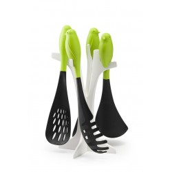 Sparrow - Serving set - Qualy