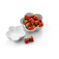 Vilagio Serving dish set no 0614 - Vialli Design