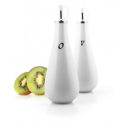 Vilagio Oil & Vinegar set - Vialli Design
