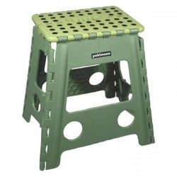 James XL - Foldable stool - Puhlmann