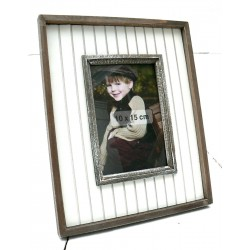 Photo frame - Nord