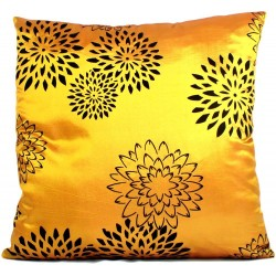 Cushion Cover Various 004