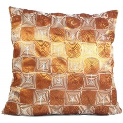 Cushion Cover Various 013