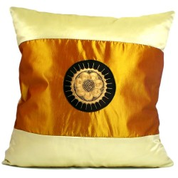 Cushion Cover Various 002
