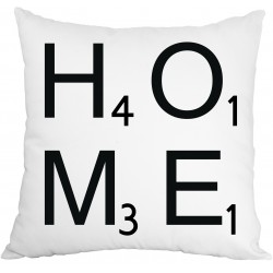 Cushion - Home - French Home